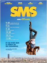 Regarder film SMS avec Franck Dubosc