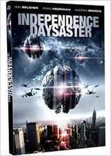 Regarder Independence Daysaster (2014) en Streaming