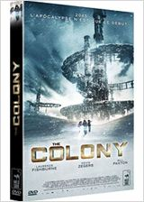 The Colony (Vostfr)