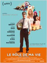 Film Le rôle de ma vie streaming
