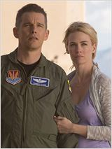 Regarder Good Kill (2014) en Streaming