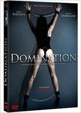 Film Domination streaming