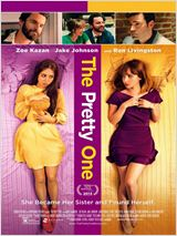 The Pretty One en streaming