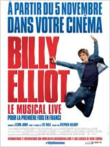 Billy Elliot (Côté Diffusion) (Vo)