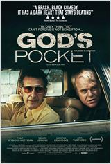 Regarder film God's Pocket