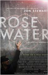 Film Rosewater streaming