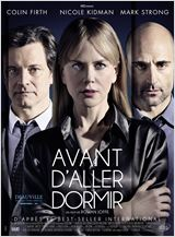 Regarder film Avant d'aller dormir streaming