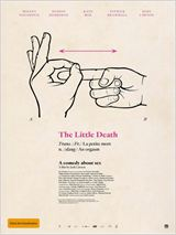 The Little Death (Vo)