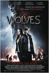 Regarder film Wolves