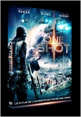 Regarder film One Shot streaming