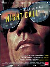 Regarder film Night Call streaming