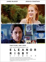 The Disappearance Of Eleanor Rigby : Him en streaming