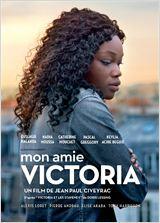Regarder film Mon Amie Victoria streaming