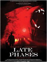 Late phases (Vostfr)