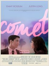 Film Comet streaming