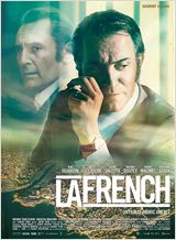 Regarder film La French streaming