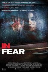In Fear affiche