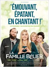 La Famille Bélier en Streaming