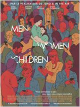 Regarder film Men, Women & Children streaming