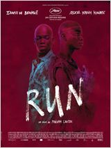 Regarder film Run streaming
