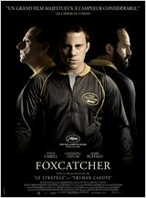Foxcatcher (2014) en streaming