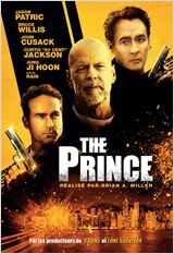 Regarder film The Prince streaming