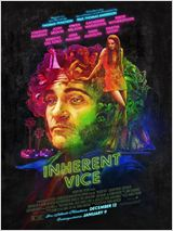 Regarder film Inherent Vice streaming
