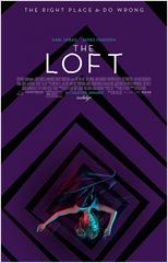 The Loft (Vostfr)