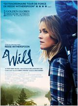 Regarder film Wild streaming