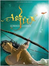 Regarder film Arjun, le prince guerrier