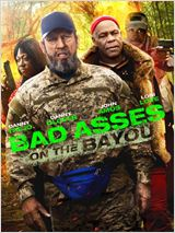 Regarder film Bad Asses on the Bayou streaming