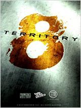 Regarder  TERRITORY 8 (2014) en Streaming