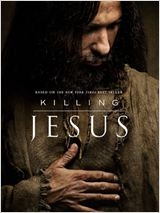 Killing Jesus (Vostfr)