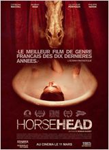 Horsehead en streaming