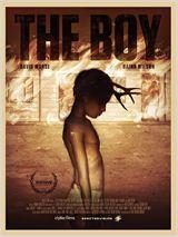 The Boy (Vostfr)