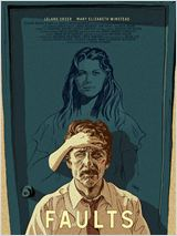 Faults streaming