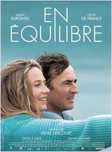 Regarder film En équilibre streaming