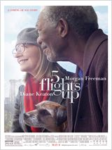 Regarder film 5 Flights Up streaming