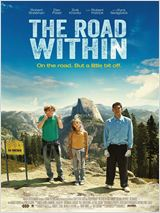 The Road Within (Vostfr)