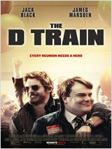 The D-Train en streaming