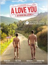 film streaming A Love You