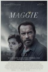 Regarder film Maggie streaming