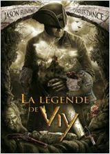 La Légende de Viy en streaming