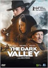 Regarder film The Dark Valley streaming