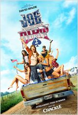 Regarder film Joe Dirt 2: Beautiful Loser