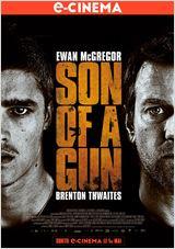 Regarder film Son of a Gun