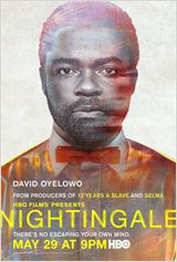 Nightingale affiche