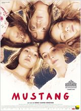 Mustang film streaming