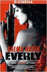 Regarder film Everly