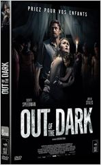 Out Of The Dark en streaming gratuit